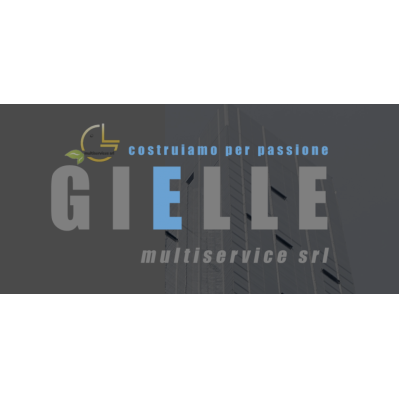 Gielle Multiservices