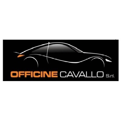 Officine Cavallo - Autofficine e centri assistenza Montecorvino Rovella