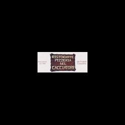 Ristorante del Cacciatore - Pizzerie Gammarossa