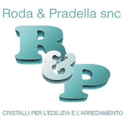 Roda & Pradella