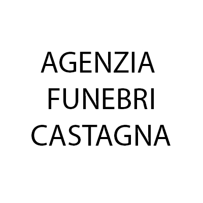Onoranze Funebri Castagna