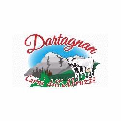 Macelleria Dartagnan Carni dell'Abruzzo - Gastronomie, salumerie e rosticcerie Tossicia