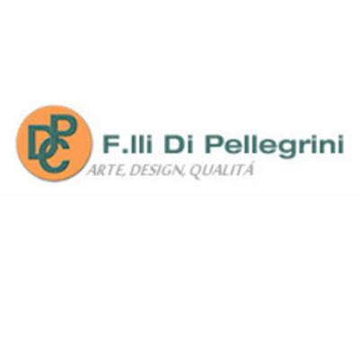 F.lli di Pellegrini