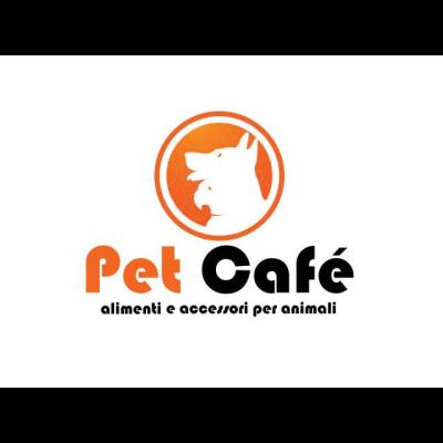Pet Cafe'