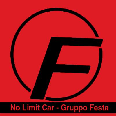 No Limit Car - Gruppo Festa - Officine meccaniche Napoli