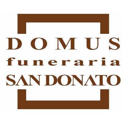 Domus Funeraria San Donato