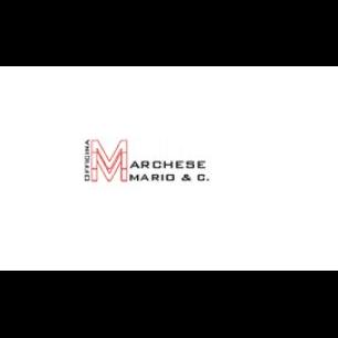 Centro Affilatura Marchese E C. - Affilatura strumenti ed utensili Palermo