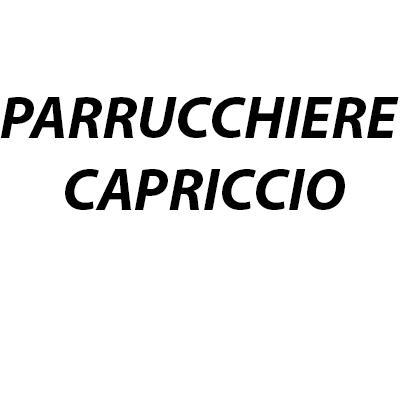 Parrucchiera Capriccio