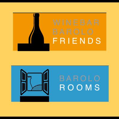 Ristorante Barolo Friends e Camere Barolo Rooms - Ristoranti Barolo