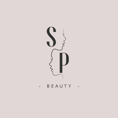 Sp Beauty Parrucchieri - Parrucchieri per donna Pittulongu
