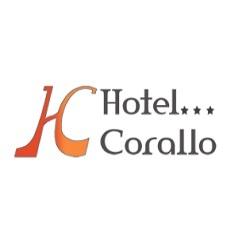 Hotel Corallo - Ristoranti Fregene