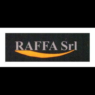 Falegnameria Raffa Srl