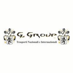 G Group Autotrasporti - Trasporti Filogaso