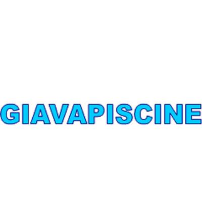 Giavapiscine - Piscine ed accessori - costruzione e manutenzione Moasca