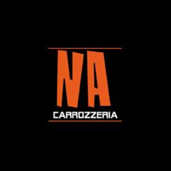 Nacarrozzeria - Autofficine e centri assistenza Roma