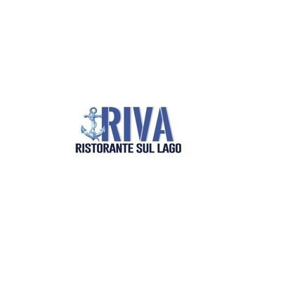 Ristorante Stabilimento Balneare Camping Riva - Campeggi, ostelli e villaggi turistici Trevignano Romano