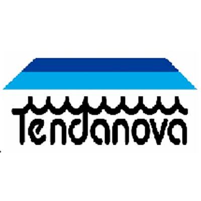 Tendanova