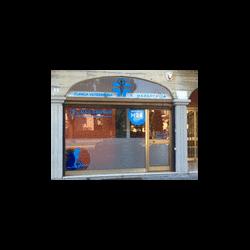 Clinica Veterinaria S. Margherita Studio Ass. D'Ascoli e Medici - Veterinaria - ambulatori e laboratori Brusaporto