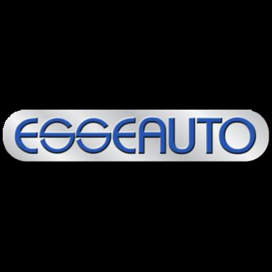 Esseauto - Automobili - commercio Langhirano