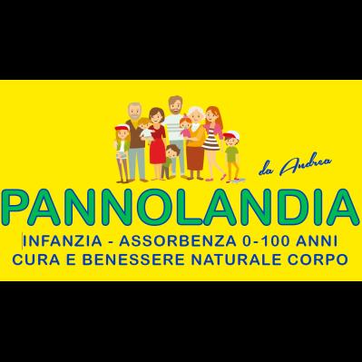 Pannolandia - Articoli per neonati e bambini Santarcangelo di Romagna