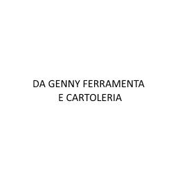 Da Genny Ferramenta e Cartoleria