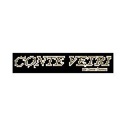 Conte Vetri - Vetri e vetrai Grugliasco