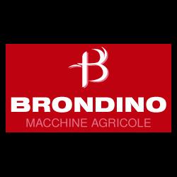 Brondino Macchine Agricole e Forestali - Macchine agricole - commercio e riparazione Sanfront