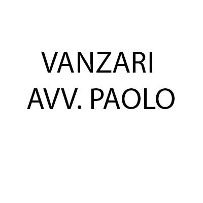 Vanzari Avv. Paolo - Avvocati - studi Latina