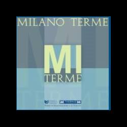 Milano Terme Centro Inalatorio Polispecialistico