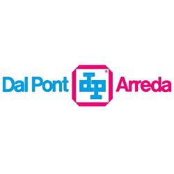 Dal Pont Arreda - Arredamenti ed architettura d'interni Mas