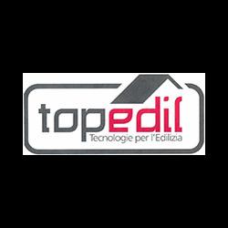 Top Edil - Colori, vernici e smalti - vendita al dettaglio Matera