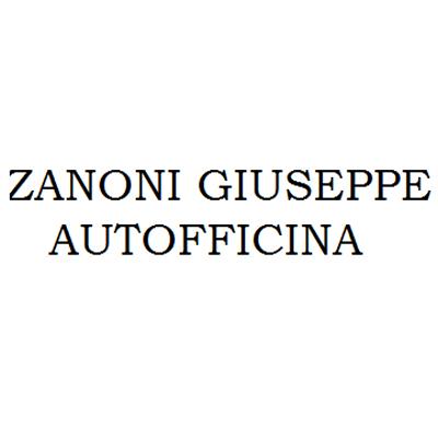 Autofficina Zanoni - Autofficine e centri assistenza Avio