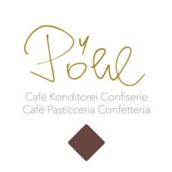 Pasticceria Pohl - Pasticcerie e confetterie - vendita al dettaglio Merano