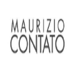 Contato Maurizio Parrucchiere - Parrucchieri per donna Alessandria