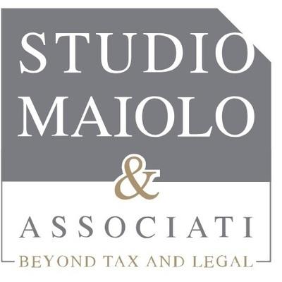 Studio Maiolo e Associati Tax e Legal
