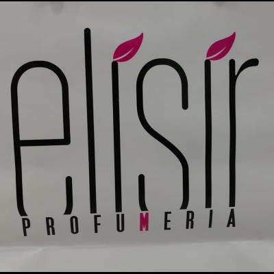 Profumeria Elisir