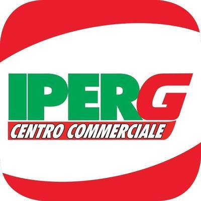 Centro Commerciale Iper G Srl