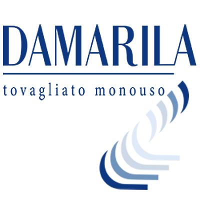 Damarila Tnt