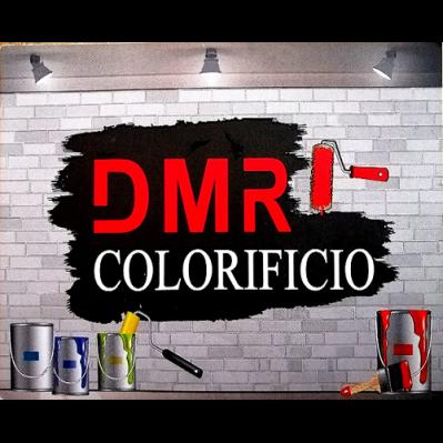 Dmr Colorificio