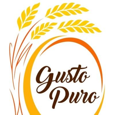 Gusto Puro Salumeria Gastronomia - Panetterie Taormina