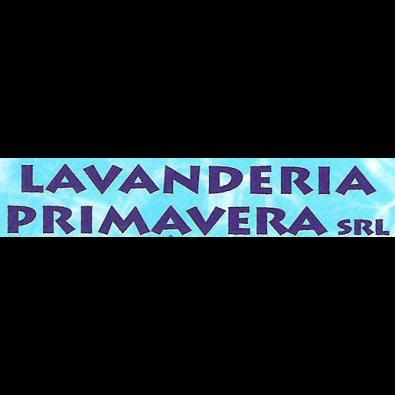 Lavanderia Primavera - Lavanderie industriali e noleggio biancheria Malnisio