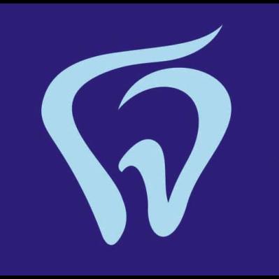 Studio Dentistico Dott. Dino Terrana