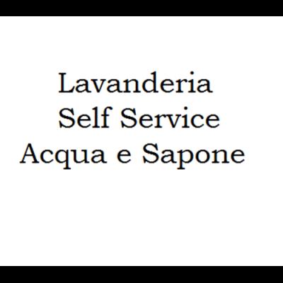 Acqua e Sapone Lavanderia Self Service - Lavanderie Cologno Monzese