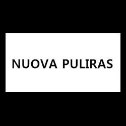 Nuova Puliras - Imprese pulizia Castiglione delle Stiviere