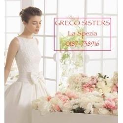 Greco Sisters - Abbigliamento - vendita al dettaglio La Spezia