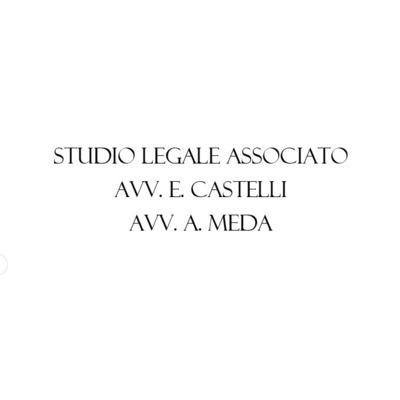 Studio Legale Avvocato Castelli - Avvocati - studi Inzago