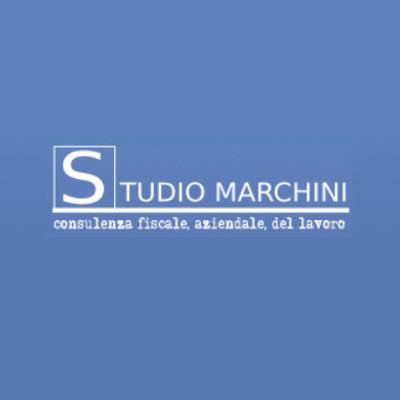 Mentina - Dottori commercialisti - studi Borgo Val di Taro