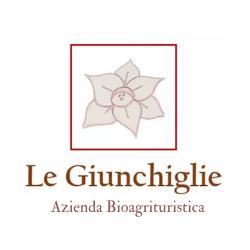 Agriturismo Le Giunchiglie - Azienda bioagrituristica