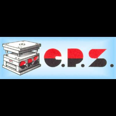 C.P.S. - Utensili - produzione Fermignano