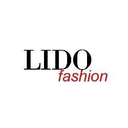 Pellicceria Lido Fashion - Pelliccerie Casalecchio di Reno